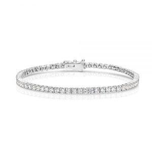 Bracelets-Bangles